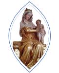 Chanoinesses de la Mère de Dieu à Azille